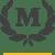 Icon-Moe-Color