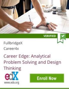 Links to FullbridgeX Analytical Problem Solving