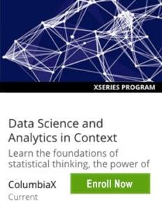 DataScienceAndAnalyticsInContext