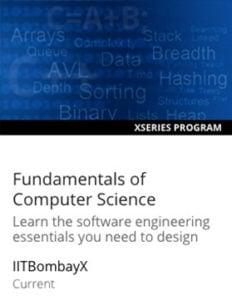 FundamentalsOfComputerScience
