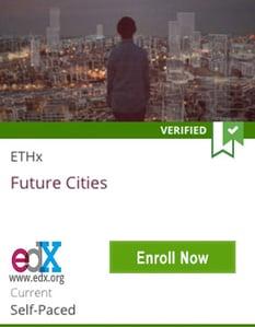 future-cities_thumb