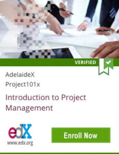 Links to Introduction to Project Management