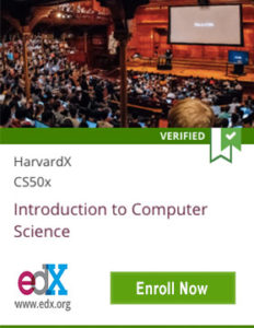 IntroductionToComputerScience