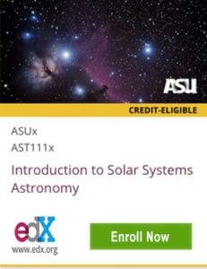 IntroductionToSolarSystems