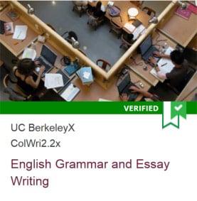 eng-grammar-essay-writing
