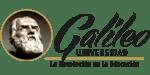 galileox-logo-200x101
