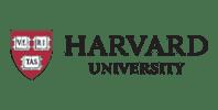 harvard_logo_200x101_0-1