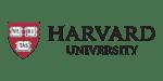 harvard_logo_200x101_0