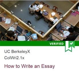 how-write-essay