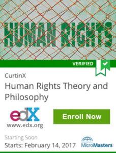 human-rights-curtin