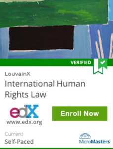 international-law-louvain