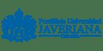 javerianax-logo12022015-200x101