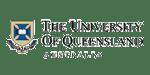 queensland_logo_200x101_0_0