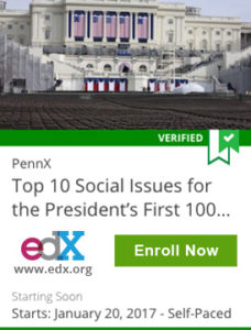 top-10-social-issues-penn