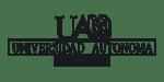 uamx_logo200x101