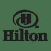 Logo-Hilton-150x150