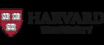 c5600e6b-harvard-logo_04601t04601t000000