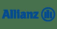 edX Client Logos - Allianz