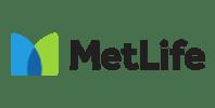 edX Client Logos - Metlife