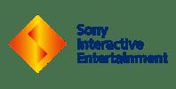 edX Client Logos - Sony