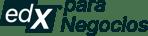 edx-for-business-logo-stacked-SPANISH
