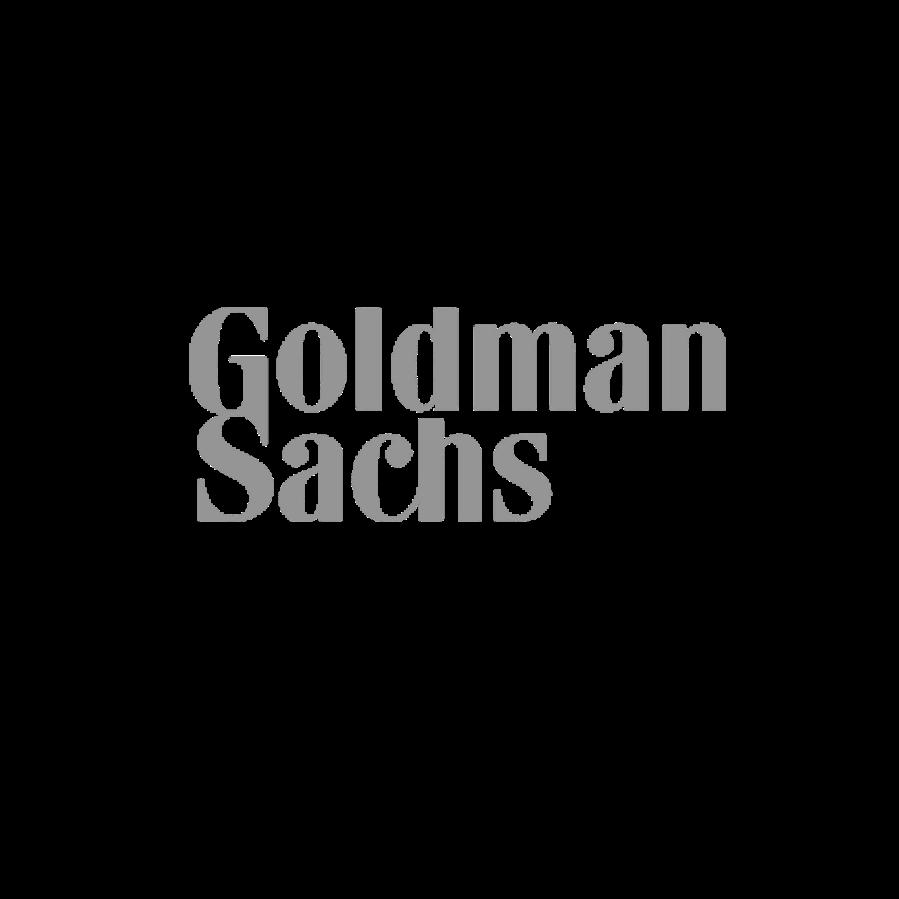 goldman-grey
