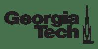 gtx-logo-200x101-1