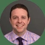 Jonathan S Weissman Headshot
