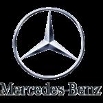 mercedes-logo-png-e1518347472332