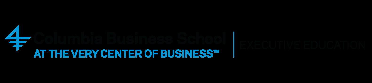 Columbia Business School Logo-1
