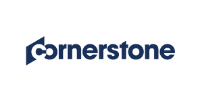 Cornerstone Logo 200x100
