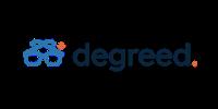 Degreed Logo 200x100