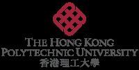Hong Kong Polytechnic Logo