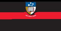 University of Adelaide Logo