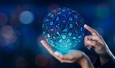 Herramientas para el Análisis de Big Data