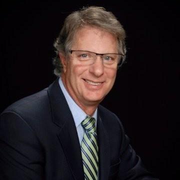 Lee Rubenstein