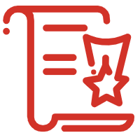 certificate-icon-red