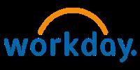 Workday Logo 200x100
