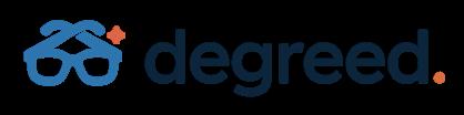 degreed logo-1