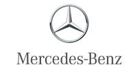 edX Client Logos - Mercedes-Benz