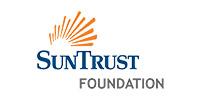 suntrust foundation